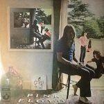 pink floyd-ummagumma-rock sinfonico progresivo-1-vinilo coleccion