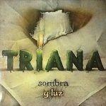 triana-sombra y luz-grupos españoles-2-vinilo coleccion