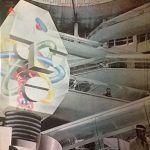 alan parsons-I robot-rock sinfonico progresivo-3-vinilo coleccion