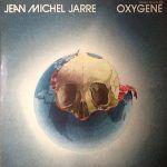 jean michel jarre-oxygene-rock sinfonico progresivo-3-vinilo coleccion