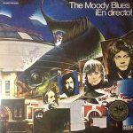 moody blues-en directo-rock sinfonico progresivo-2-vinilo coleccion