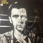 peter gabriel-rock sinfonico progresivo-2-vinilo coleccion