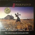 pink floyd-collection-rock sinfonico progresivo-1-vinilo coleccion