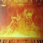 vangelis-heaven and hell-rock sinfonico progresivo-1-vinilo coleccion