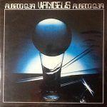 vangelis-albedo-rock sinfonico progresivo-1-vinilo coleccion