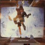 ac dc-Blow up-rock internacional-1-vinilo coleccion