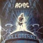 ac dc-ballbreaker-rock internacional-1-vinilo coleccion