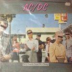 acdc-dirty-rock internacional-1-vinilo coleccion