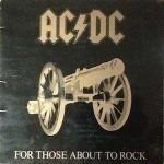 acdc-for those-rock internacional-1-vinilo coleccion