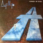 asfalto-corredor de fondo-grupos españoles-2-vinilo coleccion