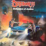 darkness-rock internacional-6-vinilo coleccion