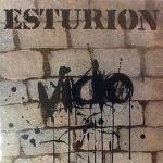 esturion-vicio-grupos españoles-1-vinilo coleccion