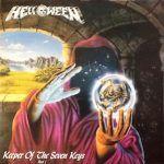 halloween-keeper-rock internacional-6-vinilo coleccion