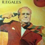 ilegales-grupos españoles-2-vinilo coleccion