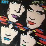 kiss-asylum-rock internacional-6-vinilo coleccion