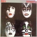 kiss-dinasty-rock internacional-6-vinilo coleccion