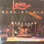 leño-en directo-grupos españoles-1-vinilo coleccion