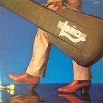 leño-mas madera-grupos españoles-1-vinilo coleccion