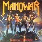 manowar-rock internacional-6-vinilo coleccion