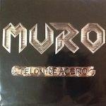 muro-telon de acero-grupos españoles-1-vinilo coleccion