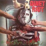 quiet riot-rock internacional-6-vinilo coleccion