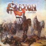saxon-crusader-rock internacional-6-vinilo coleccion