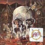 slayer-rock internacional-6-vinilo coleccion
