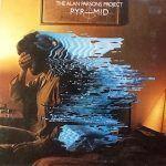 alan parsons-pyramid-rock sinfonicso-progresivo-3-vinilo coleccion