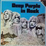 deep purle-in rock-rock internacional-2-vinilo coleccion