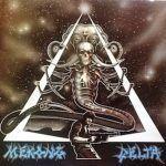 mekong delta-rock internacional-6-vinilo coleccion