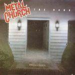metal church-rock internacional-6-vinilo coleccion