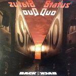 status quo-back to back-rock internacional-1-vinilo coleccion