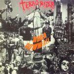 terrorizer-rock internacional-6-vinilo coleccion