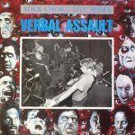 verbal assault-rock internacional-6-vinilo coleccion