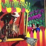 whiplash-rock internacional-6-vinilo coleccion