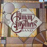 aleman brothers-country rock-folk-vinilo coleccion