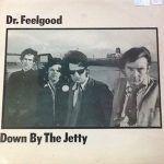 dr. feelgoodh-down-rock internacional-2-vinilo coleccion