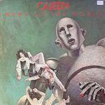 queen-news-rock internacional-2-vinilo coleccion