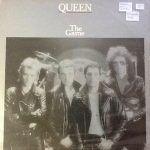 queen-the game-rock internacional-2-vinilo coleccion