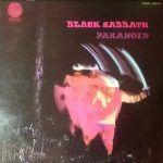 black sabbath-paranoid-rock internacional-1-vinilo coleccion