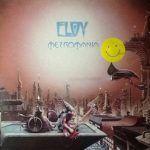 eloy-metromania-rock sinfonico progresivo-3-vinilo coleccion