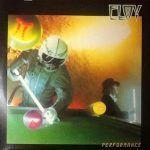 eloy-perfomance-rock sinfonico progresivo-3-vinilo coleccion