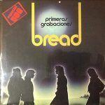 bread-primeras grabaciones-rock internacional-1-vinilo coleccion