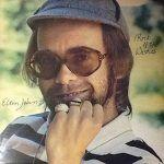 elton john-rock-pop internacional-4-vinilo coleccion