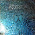 santana-barboleta-rock internacional-1-vinilo coleccion