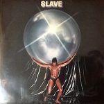 slave-musica negra-1-vinilo coleccion