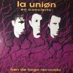 la union-en concierto-grupos españoles-2-vinilo coleccion