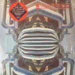 alan parsons-ammonia-rock sinfonico progresivo-3-vinilo coleccion