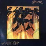 santana-marathon-rock internacional-1-vinilo coleccion
