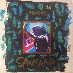 santana-milagro-rock internacional-1-vinilo coleccion